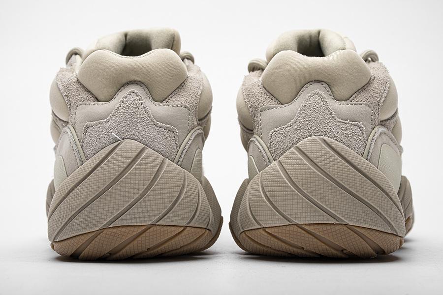 Adidas shoes for MEN #460847 replica