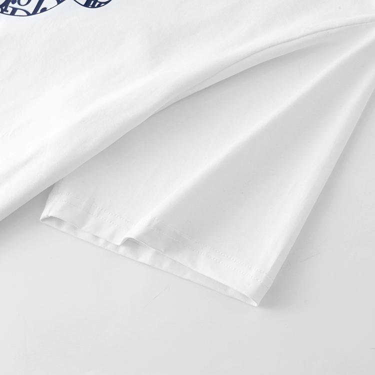 Dior T-shirts for men #460996 replica