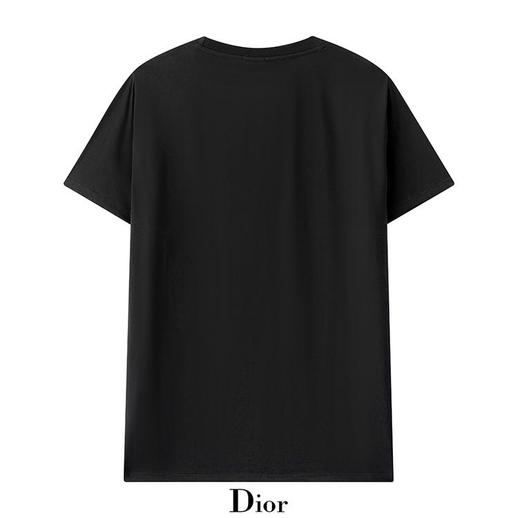 Dior T-shirts for men #460999 replica