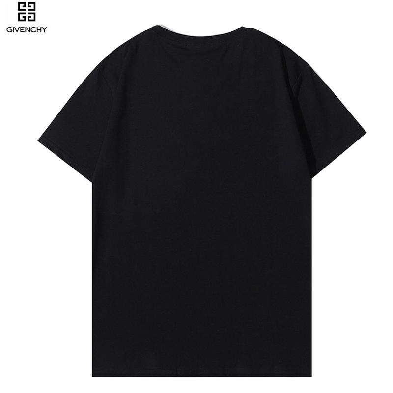 Fendi T-shirts for men #461002 replica