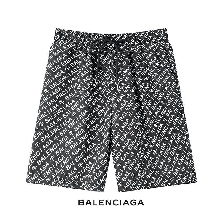 Balenciaga Tracksuits for Men #461017 replica