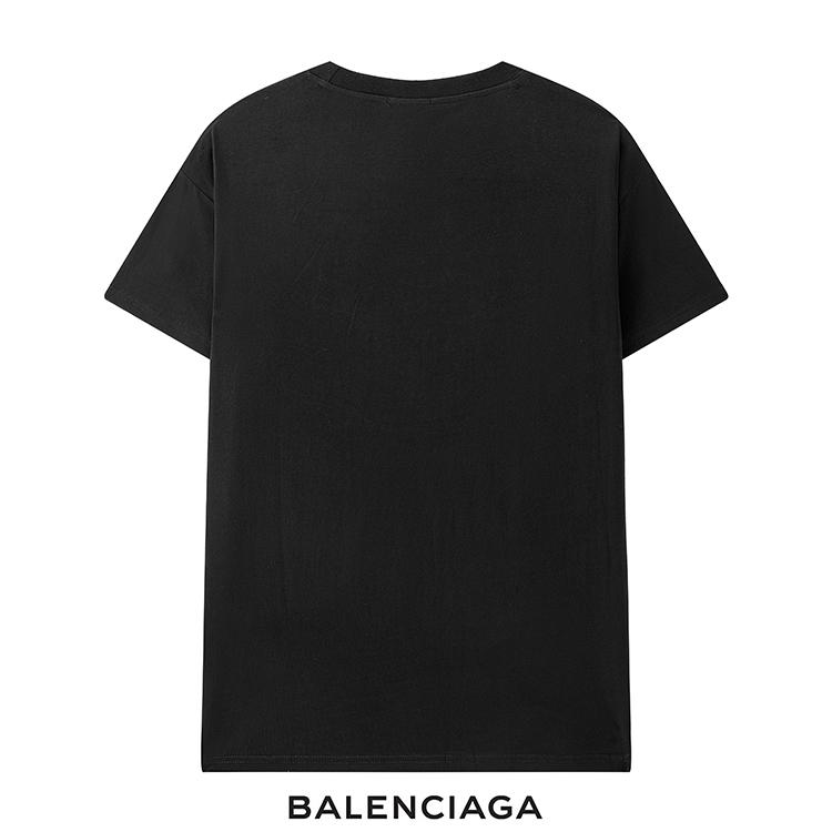 Balenciaga T-shirts for Men #461018 replica