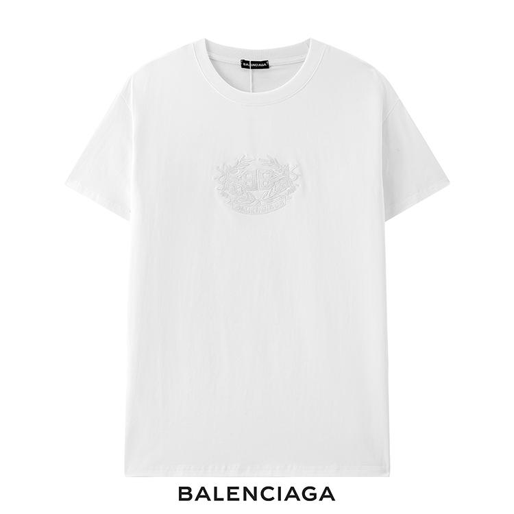 Balenciaga T-shirts for Men #461019 replica