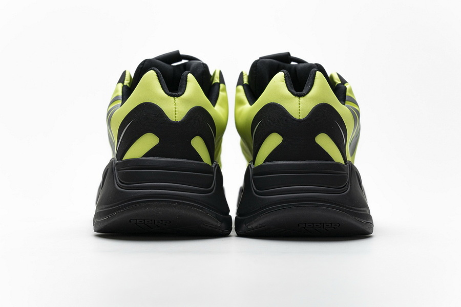 Adidas Yeezy Boost 700 MNVN shoes for men #462322 replica