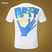 OFF WHITE T-Shirts for Men #459518