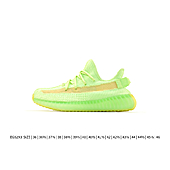 Adidas Yeezy Boost 350 V2 shoes for men #459694