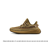 Adidas Yeezy Boost 350 V2 shoes for men #459695