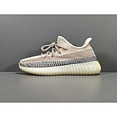 Adidas Yeezy Boost 350 V2 shoes for men #459709