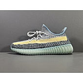 Adidas Yeezy Boost 350 V2 shoes for Women #459733