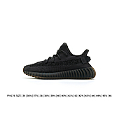 Adidas Yeezy Boost 350 V2 shoes for Women #459739