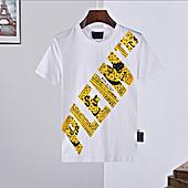 PHILIPP PLEIN  T-shirts for MEN #460193