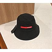 Prada Caps & Hats #460456