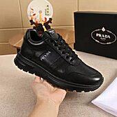 Prada Shoes for Men #460491