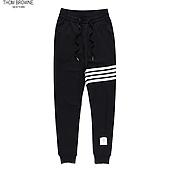 THOM BROWNE Pants for men #460549