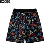 Moschino Pants for Moschino Short pants for men #460559