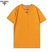 Prada T-Shirts for Men #460712