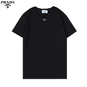 Prada T-Shirts for Men #460714