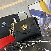 versace AAA+ Handbags #460750