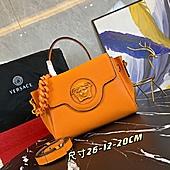 versace AAA+ Handbags #460753