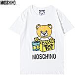 Moschino T-Shirts for Men #460810