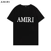 AMIRI T-shirts for MEN #460816