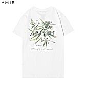 AMIRI T-shirts for MEN #460817
