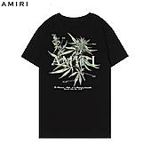 AMIRI T-shirts for MEN #460818