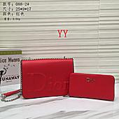 Dior Handbags #460990