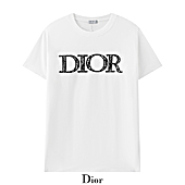 Dior T-shirts for men #460998