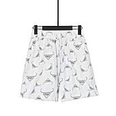 Prada Pants for Prada Short Pants for men #461013