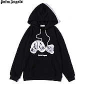 Palm Angels Hoodies for MEN #461105