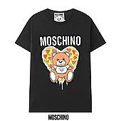 Moschino T-Shirts for Men #461138