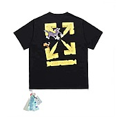 OFF WHITE T-Shirts for Men #461175