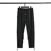 ESSENTIALS pant for men #461283