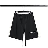 ESSENTIALS pant for ESSENTIALS short pant for men #461295