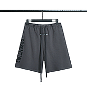 ESSENTIALS pant for ESSENTIALS short pant for men #461299