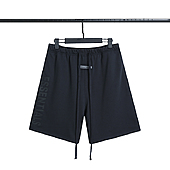ESSENTIALS pant for ESSENTIALS short pant for men #461301