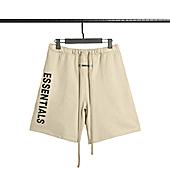 ESSENTIALS pant for ESSENTIALS short pant for men #461302