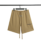 ESSENTIALS pant for ESSENTIALS short pant for men #461304