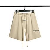 ESSENTIALS pant for ESSENTIALS short pant for men #461306