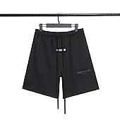 ESSENTIALS pant for ESSENTIALS short pant for men #461311
