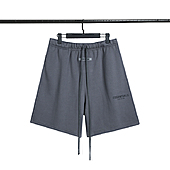 ESSENTIALS pant for ESSENTIALS short pant for men #461313
