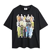 ESSENTIALS T-shirts for men #461319