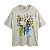 ESSENTIALS T-shirts for men #461321
