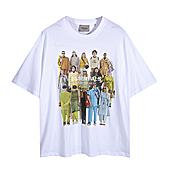 ESSENTIALS T-shirts for men #461322