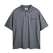 ESSENTIALS T-shirts for men #461324