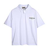 ESSENTIALS T-shirts for men #461326
