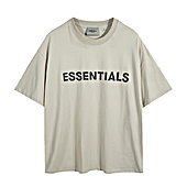 ESSENTIALS T-shirts for men #461329