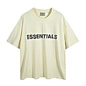 ESSENTIALS T-shirts for men #461331