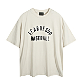 FEAR OF GOD T-shirts for men #461334